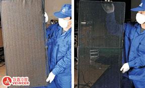 风机盘管的空气过滤网、滴水盘、盘管以及风机该怎么洗?