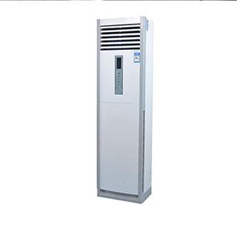 柜机_立柜式水空调_水空调柜机
