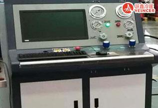 空调压力测试装置_空调水压测试设备